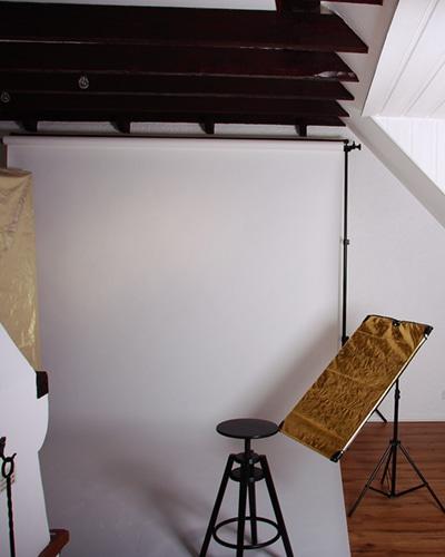 Atelier für Fotografie