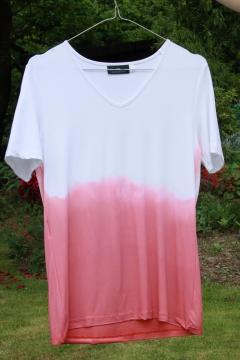 T-Shirt von r23 Fashion
