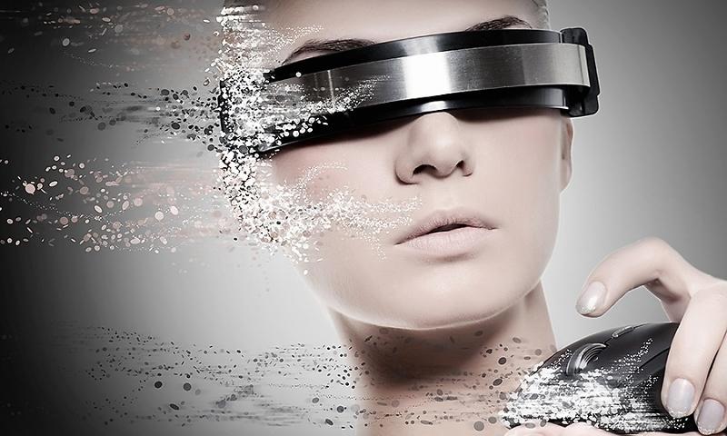 HP und NVIDIA kündigen Workstation-Lösungen für den Virtual-Reality-Bereich an