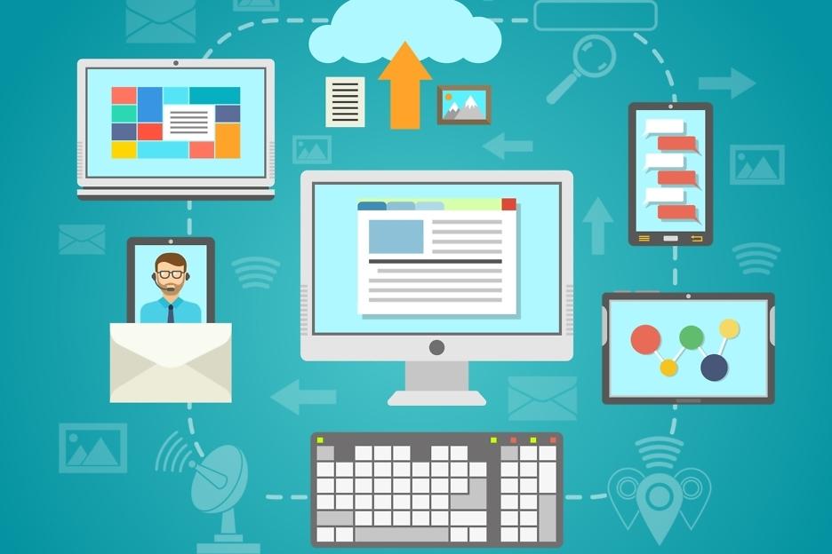 Online Business mit WordPress – Schritt 13 = Die Marke Ich - Personal Branding