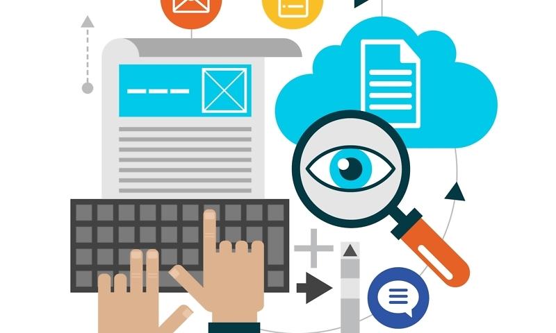 Online Business mit WordPress – Schritt 3 = Content Marketing