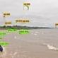 AutoML für die Klassifizierung von Bildern und Objekterkennung