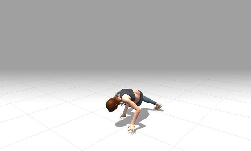 3D Animationen