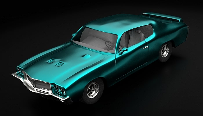 buick-gsx-455-stage-1970