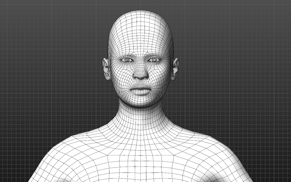 Android: Machine Learning für alle mit dem ML Kit