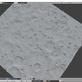 Space Elements: Mondkrater