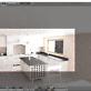 3D-Visualisierung: Küche Part 11