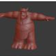 Von der Idee bis zum fertigen 3D-Druck Teil 4