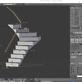 Architekturvisualisierung mit Blender – Teil 1