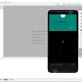 Entwicklung einer App