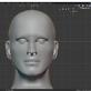 Blender Character Modeling Teil 3
