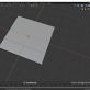 Tutorial Blender: Eigene 3D Tastenkürzel