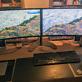 Mehr Monitore machen produktiver