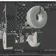 UV Mapping: Fahrzeug für Gamer Teil 20