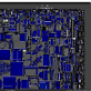UV Mapping: Fahrzeug für Gamer Teil 21