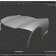 Blender: Car Modeling Teil 2