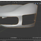 Blender: Car Modeling Teil 3