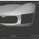 Blender: Car Modeling Teil 3