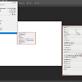 Photoshop Tutorial:  Google Nik Collection unter Photoshop 2020 installieren