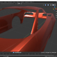 Blender: Car Modeling Teil 15