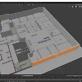 3D Immobilien Visualisierung: Büro