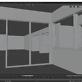 3D Immobilien Visualisierung: Büroetage Teil 4