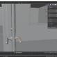 3D Immobilien Visualisierung: Büroetage Teil 6