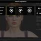 Blender Tipp: Alt + Z und GeForce Experience