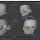 Einen animierten Charakter mit Blender 2.9