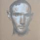 Porträtzeichnung: Porträt zeichnen Teil 3